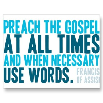 7-11-evangelize-Use Actions and words if needed.jpg