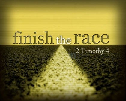 finish20race20scripture.jpg