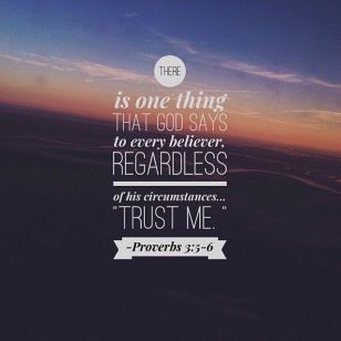 Trust in God Always.jpg