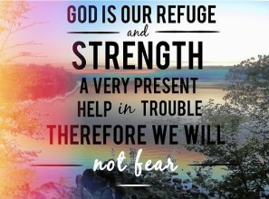 Godisourrefuge