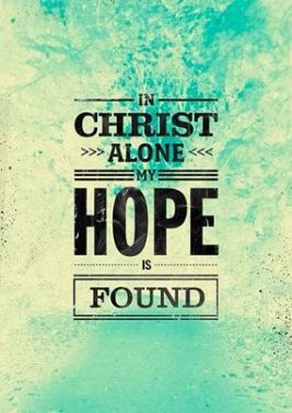 Hope in Christ.jpg