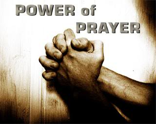 power_of_prayer_400.jpg