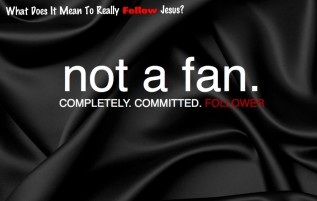 Not-A-Fan-Web-Site-1024x650.jpeg