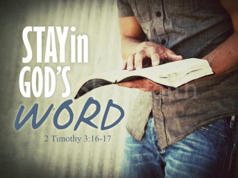 Stay in the Word.jpg