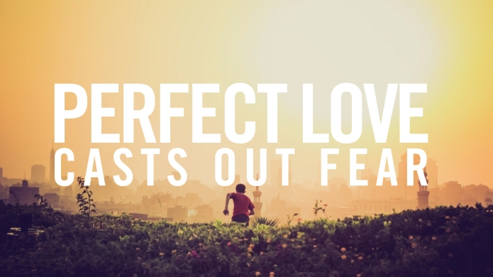 slides_perfect-love-05